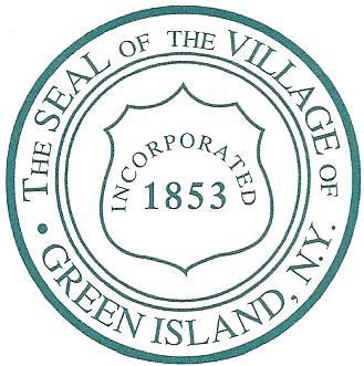 Village-Seal